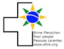afink_final_v3_small