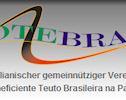 Sotebras_small