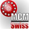 MCM Banner 100x100px squarebutton
