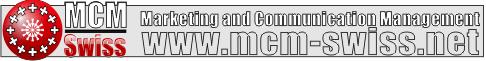 MCM_Banner_486x60_fullsize
