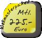 Monatlich_Euro225new