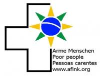 AFINK / PFAM