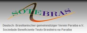 SOTEBRAS
