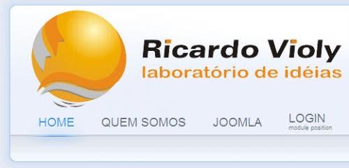 Ricardo Violy